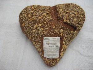 Repcés kenyér az inkvizícói előtt