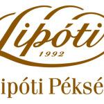 Lipóti