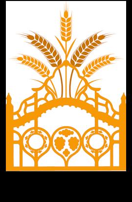 Sütödénk logója